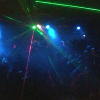 Foto tirada no(a) Ballare por DJBolinha D. em 11/8/2011
