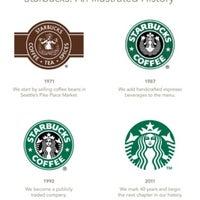 Photo taken at Starbucks by Arie Chrestian D. on 3/26/2011