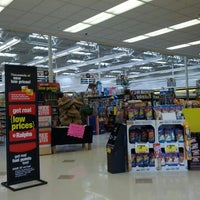Photo taken at Ralphs by Mitchell K. on 5/28/2012