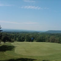 Photo taken at Apple Mountain Golf by Mike D. on 7/10/2011