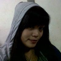 Photo taken at Amadeus Indonesia by Royanti R. on 2/9/2012