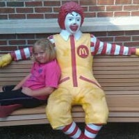 Photo taken at Ronald McDonald House Of Southern NJ by Jane O. on 7/10/2011