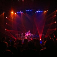 Photo taken at Westcott Theater by Jeremy P. on 8/11/2011