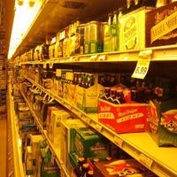 Photo taken at Dave's Markets by Kevin P. on 1/8/2012