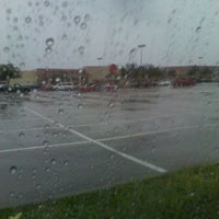 Photo taken at Target by Marian on 9/7/2011