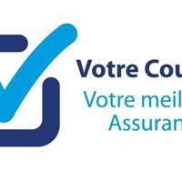 Photo prise au DK Conseils - D.K. Conseils par Frederic K. le4/17/2012