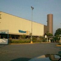 Photo taken at Walmart by carla m. on 3/25/2012