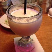 Photo taken at Texas Roadhouse by Shawn L. on 6/22/2012
