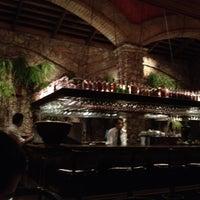 4/12/2012 tarihinde Vanessa S.ziyaretçi tarafından Veridiana'de çekilen fotoğraf