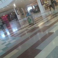 Photo taken at intu Braehead Shopping Centre by Alex T. on 3/3/2012