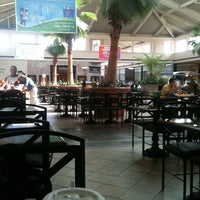 Photo taken at Indian River Mall by Metamizol S. on 7/7/2012