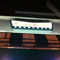Photo taken at Krispy Kreme by Jaime R. on 4/7/2012