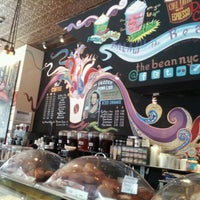 7/15/2012 tarihinde Riyeon K.ziyaretçi tarafından The Bean'de çekilen fotoğraf