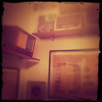 Das Foto wurde bei Elisabets 1962 von MSSBLVE am 3/17/2012 aufgenommen