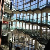 Foto tomada en Dot Baires Shopping por Pietro Ezio Z. el 7/14/2012