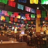 Photo taken at Guaca Maya by Tara🎃 H. on 8/30/2012