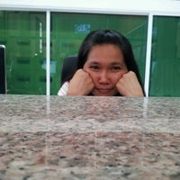 Photo taken at Silang Municipal Hall by Cherrie A. on 3/21/2012
