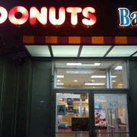 Photo taken at Dunkin' Donuts by Sincear R. on 8/21/2012