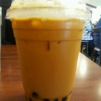 Photo taken at Phở Point Loma & Grill Restaurant by Mike S. on 3/19/2012