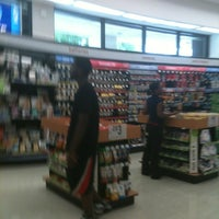 Photo taken at Walgreens by Rachael G. on 5/15/2012