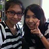 Photo taken at Lokoh taokab CO.,LTD by Thipalap P. on 5/18/2012