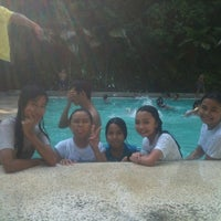 Photo taken at Boy Scouts of the Philippines Cebu by Samantha S. on 8/19/2012