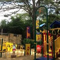 Photo taken at KIDZone by Dan S. on 5/18/2012