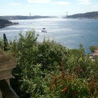 9/8/2012 tarihinde Ferda İ.ziyaretçi tarafından Borsa Restaurant'de çekilen fotoğraf
