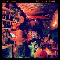 รูปภาพถ่ายที่ Réunion Surf Bar โดย Randolph H. เมื่อ 3/3/2012