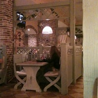 Photo taken at Pronto by Олег С. on 5/25/2012