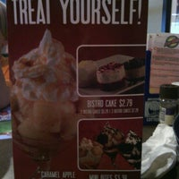 Photo taken at Brann's Sports Grille by Stephanie M. on 7/19/2012