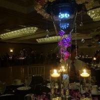 Das Foto wurde bei Boca Raton Marriott at Boca Center von Jason K. am 5/27/2012 aufgenommen