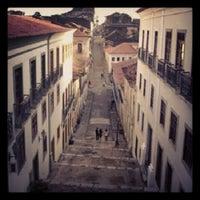 Foto tomada en Projeto Reviver por Paulo J. el 8/30/2012