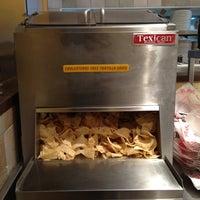 Photo taken at Tin Star by AlmostVeggies.com on 5/13/2012