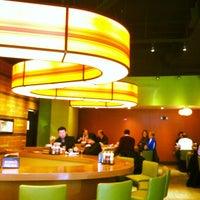 Photo taken at Bobby's Burger Palace by Joseph P. on 2/14/2012