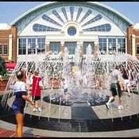 Photo taken at Mall of Georgia by Dakota M. on 6/23/2012