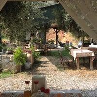 7/28/2012 tarihinde Ali K.ziyaretçi tarafından Saklı Vadi'de çekilen fotoğraf