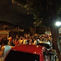Foto tirada no(a) Botequim São Vicente por Clayton A. em 3/31/2012