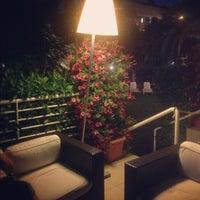 Foto scattata a Palace Hotel da Cristina M. il 7/26/2012