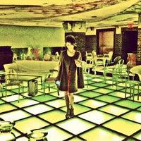 Photo taken at Hudson Lodge by Josh C. on 4/24/2012