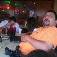 Photo taken at Hibachi Grill And Buffet by Skeeter P. on 8/10/2012