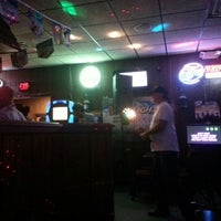 Photo taken at Moby Dick's by Anthony T. on 7/28/2012