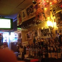 Photo prise au Jimmy's Corner par Todd J. le7/18/2012