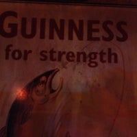 Photo taken at Charly O'Neill's Irish Pub by Adam R. on 6/12/2012