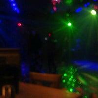 Photo taken at Havana Grill by Noelle M. on 4/22/2012