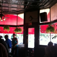 Photo taken at Bamboo Cafe by Gordon N. on 8/31/2012