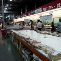 Photo taken at Costco Wholesale by Garrett N. on 7/4/2012