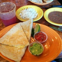 Photo taken at Sonoma Latina Grill by Samantha L. on 4/10/2012