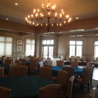 Photo taken at Gettysvue Country Club by Echo O. on 3/23/2012