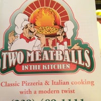 Two Meatballs in the Kitchen - Fort Myers, FL